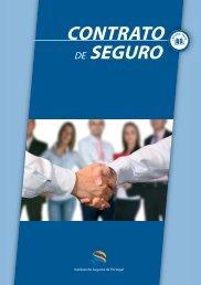 Brochura sobre contrato de seguro pdf 609 Kb - Todos Contam