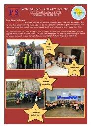 KS1 Spring_newsletter_2013_updated.pdf - Woodheys Primary ...