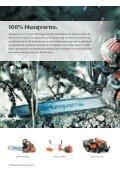 Husqvarna Accu Series 2012 - LeCoBa - Page 2