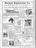 Model Rocketry - Ninfinger.org - Page 2