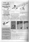 Model Rocketry - Ninfinger.org - Page 4