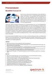 Produktblatt MorbiRSA - spectrumK