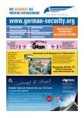 September 2011 - Falkenseer Stadtjournal - Seite 2
