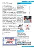 September 2011 - Falkenseer Stadtjournal - Seite 3