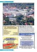 September 2011 - Falkenseer Stadtjournal - Seite 4