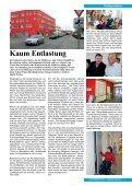 September 2011 - Falkenseer Stadtjournal - Seite 5