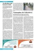 September 2011 - Falkenseer Stadtjournal - Seite 6