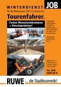 September 2011 - Falkenseer Stadtjournal - Seite 7