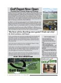Distinctive Choice - Play Best Golf Courses in Charlotte, NC - Page 6