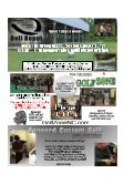 Distinctive Choice - Play Best Golf Courses in Charlotte, NC - Page 7