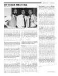 justice perren's three unplanned lives - Ventura County Bar ... - Page 3