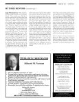 justice perren's three unplanned lives - Ventura County Bar ... - Page 5