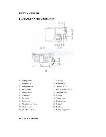 HANDRAIL    TACTILE    INDICATOR layout    diagram     DTAC