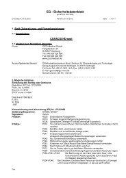 SDB Curacid HD-sept 2012 - PICO-Medical GmbH