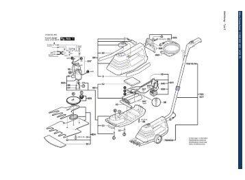 0601321003 winkelschleifer bosch reparaturanleitung ersatzteile. Black Bedroom Furniture Sets. Home Design Ideas