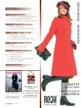 Trendfarben Trendfarben - Euromoda-Magazin - Seite 3