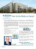 Trendfarben Trendfarben - Euromoda-Magazin - Seite 6