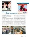 Trendfarben Trendfarben - Euromoda-Magazin - Seite 7