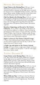 December 25, 2011– January 1, 2012 - Sea Island - Page 3