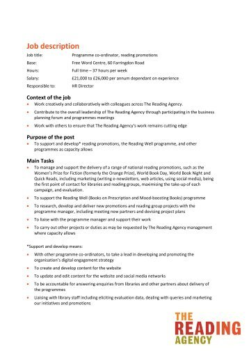 worksheet: Harrison Bergeron Worksheets 1 Quick Review Themes ...