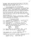 MBS-10 Handbuch deutsch - Mikroskopfreunde-Nordhessen - Page 2