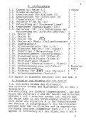 MBS-10 Handbuch deutsch - Mikroskopfreunde-Nordhessen - Page 3
