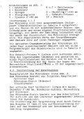 MBS-10 Handbuch deutsch - Mikroskopfreunde-Nordhessen - Page 5
