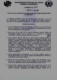 Acuerdo 004 del 12 de febrero de 2010