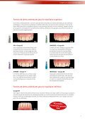 Dents NFC+ - Candulor - Page 5