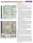 Report - Barack Obama: Long Form Birth Certificate - Page 6