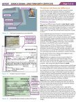 Report - Barack Obama: Long Form Birth Certificate - Page 7