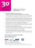30ème Journées Internationales de Chamonix - Page 2