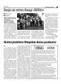 Gandarījums par labi padarītu kopīgu darbu - Page 2