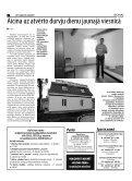 Gandarījums par labi padarītu kopīgu darbu - Page 5