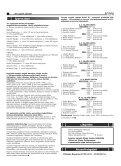 Gandarījums par labi padarītu kopīgu darbu - Page 7