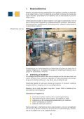 Hent Fiskeindustri - Industriens Branchearbejdsmiljøråd - Page 4