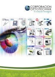 1 2 3 4 5 6 7 8 9 10 11 12 13 14 15 16 17 - Optotechnik.com.ve