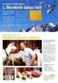 Artikel zum Download (7,3 MB) - Gemeinde Oberndorf in Tirol - Page 2