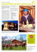Artikel zum Download (7,3 MB) - Gemeinde Oberndorf in Tirol - Page 3