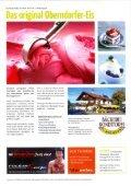 Artikel zum Download (7,3 MB) - Gemeinde Oberndorf in Tirol - Page 4