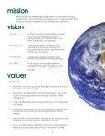 Annual_Reports_files/2011-2012 Annual report.pdf - Rebound - Page 4