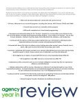 Annual_Reports_files/2011-2012 Annual report.pdf - Rebound - Page 5