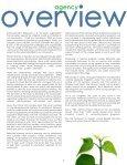 Annual_Reports_files/2011-2012 Annual report.pdf - Rebound - Page 6