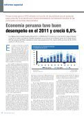 un año de grandes éxitos un año de grandes éxitos - Page 6