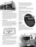 Guide to City Services - Carbondale, IL - Page 5