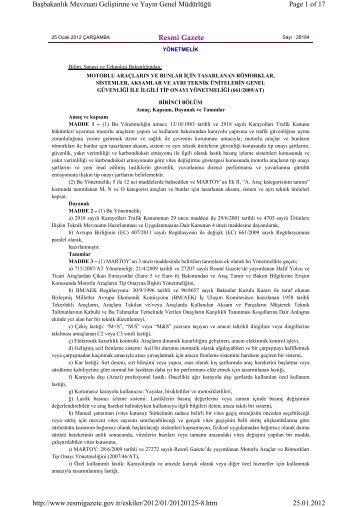 Lütfen Tam Metni PDF Olarak İndirmek için Tıklayınız
