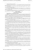 Lütfen Tam Metni PDF Olarak İndirmek için Tıklayınız - Page 4