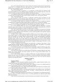 Lütfen Tam Metni PDF Olarak İndirmek için Tıklayınız - Page 5