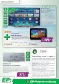 A++ - Ep:tele-Center - Page 4