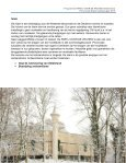 Verkiezingsprogramma_2015_1.3 - Page 3